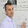 02.11.2011 – Progressletter 13/2011 – Ing. Roman Achimský – Predseda predstavenstva OLO, a.s.